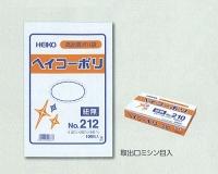 HEIKO ヘイコーポリ 厚さ0.02mm