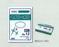 HEIKO ヘイコーポリ 厚さ0.03mm