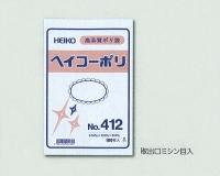 HEIKO ヘイコーポリ 厚さ0.04mm
