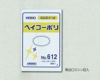 HEIKO ヘイコーポリ 厚さ0.06mm