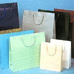 紙袋/手提げ袋等
