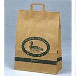 福助工業 紙袋/手提げ袋