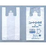 福助工業 レジ袋