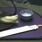 箸・箸袋・スプーン袋