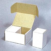 [ギフトボックス/化粧箱] HEIKO フリーボックス