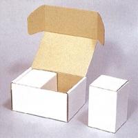 HEIKO フリーボックス