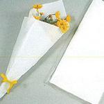 HEIKO カラーワックスペーパー・包装紙・クラフト紙・純白紙