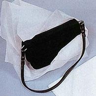 HEIKO 包装紙 薄葉紙(白)/カラー薄葉紙