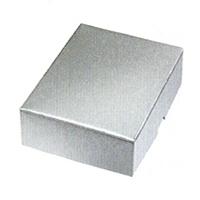 HEIKO アクセサリー箱