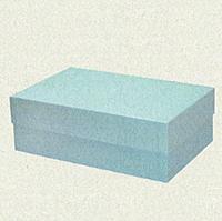[ギフトボックス/化粧箱] HEIKO 貼箱