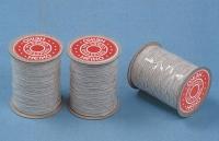 [梱包材・紐] HEIKO 綿糸(タコ糸)