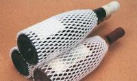 [緩衝材] HEIKO メッシュキャップ ワイン用