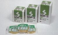 セロテープ No.252 ワンパック・5巻パック