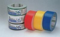 カラークラフトテープ No.228