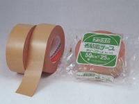 オリーブテープ No.141