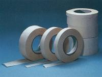 紙両面テープ 7511