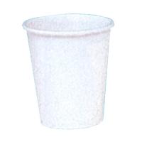 ヘイコーペーパーカップ ホワイト