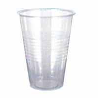 ヘイコープラスチックカップ