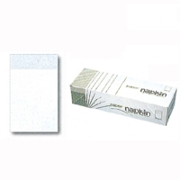 HEIKO 紙ナプキン