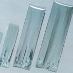 福助工業 VM Aタイプ アルミガゼット袋