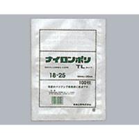 ナイロンポリ TLタイプ 真空包装・水物包装・冷凍食品包装での耐ピンホール性が抜群