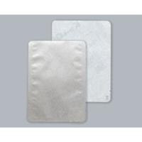 レトルトパウチ Nタイプ/Wタイプ(無地・白) 耐熱性に優れ 130℃30分のレトルト殺菌可能