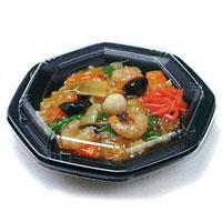 リスパック:丼容器