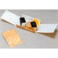 福助工業 紙竹皮(かみちくひ)