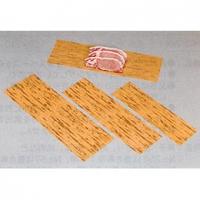 福助工業 竹皮