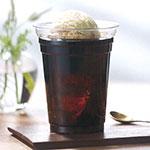 旭化成パックス 飲料コップシリーズ