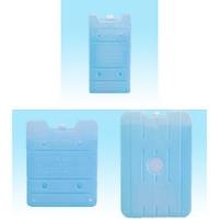 アイスジャパン ハードタイプ保冷剤 FIHシリーズ 業務用タイプ