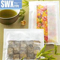 ストロングパック SWX タイプ(雲龍ストライプ)