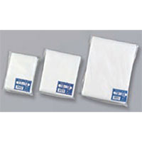 クロスパック(E) 不織布製平袋