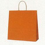 [紙袋/手提げ袋] HEIKO 25チャームバッグ 3才