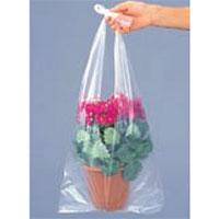 植木鉢用フリーバッグ