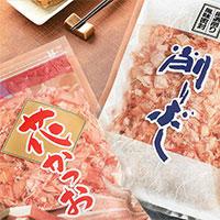 ストロングパック KDP タイプ (削りぶし用・チャック付・印刷袋)