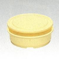 サンコー 化粧桶