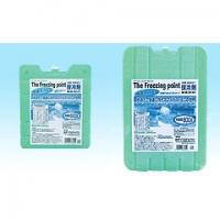 アイスジャパン ハードタイプ保冷剤 FIHシリーズ -16℃タイプ