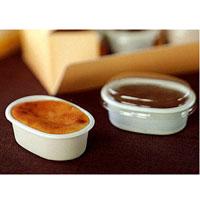 焼菓子用カップ・BOX