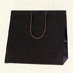 [紙袋/手提げ袋] HEIKO アレンジバッグ・カラーアレンジバッグ