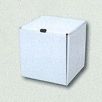 [ギフトボックス/化粧箱] HEIKO ブルームボックス