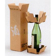HEIKO 宅配BOX・ブルームボックス