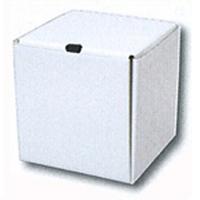 HEIKO ブルームボックス