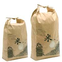 HEIKO(ヘイコー) 米袋・ポリ袋