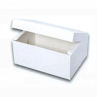サイドオープンケーキ箱