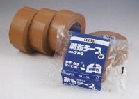 新布テープ No.760