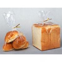 HEIKO PP食パン袋・PPパン袋