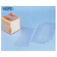 HEIKO 食パン1斤用袋・食パン3斤用袋