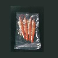 HEIKO 食品袋