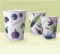 デザインカップ ホット&コールド